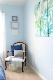 Tropical Bedroom Furniture Top 25 Best Tropical Bedroom Furniture Sets Ideas On Pinterest