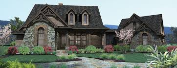 home plan french country cottage startribune com