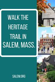 18 best getting around salem ma images on pinterest