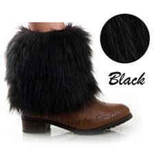 womens boot socks nz black fur boot covers nz buy black fur boot covers