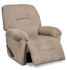 snugglers furniture kitchener reclining chairs leon u0027s
