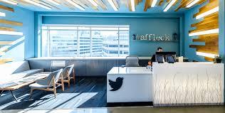 under the table jobs in boston twitter jobs office photos culture video venturefizz