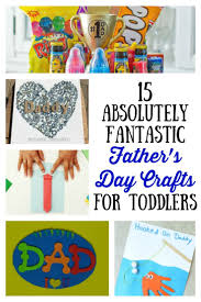 Best Homemade Mothers Day Gifts by 118 Best Holiday Mother U0027s Day U0026 Father U0027s Day Images On Pinterest
