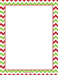 free christmas cards borders picture border frames create holiday
