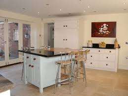 Kitchen Island Free Standing Awesome Ideas Of Free Standing Kitchen Islands Kitchen Free