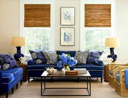 Blue Living Room Set Blue Living Room Sets Living Room Intended For Blue Living Room