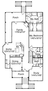 frisco park plantation home plan 024s 0006 house plans and more