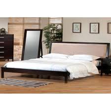 costco bed frame queen susan decoration