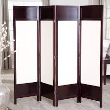 Room Dividers Amazon by Divider Stunning Panel Room Dividers Surprising Panel Room