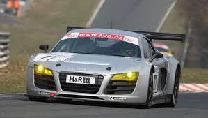 second generation audi r8 second generation audi r8 lms announced