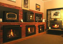 virtual showroom warm home u0026 hearth
