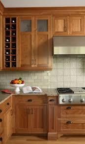 Wood Cabinet Colors Kitchen Cabinet Door Styles Kitchen Cabinets Kitchens