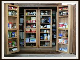kitchen cabinet organization systems kitchen ideas