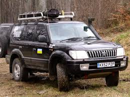 the toyota landcruiser owners club view topic ukraine recce 2011