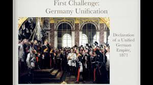the balance of power in europe before wwi youtube