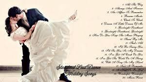 top 100 wedding songs standard last wedding songs songss top 100