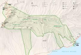Map Of Death Valley Haleakala Maps Npmaps Com Just Free Maps Period