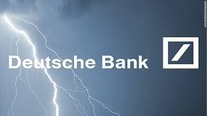 deuts che bank deutsche bank cuts bonuses by 77 after 2016 mar 20 2017