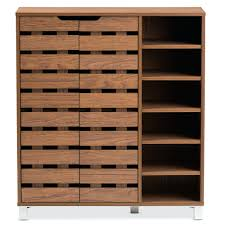 Medium Brown Kitchen Cabinets Luxury Office Storage Cabinet Cubusmodern Cabinets For Living Room