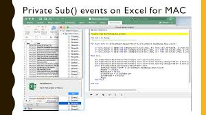 Sort Worksheets Alphabetically 7 Major Differences Between Excel 2016 For Windows And Excel 2016