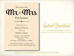 invitation template for birthday with dinner dinner invitations template free wedding rehearsal dinner invitation