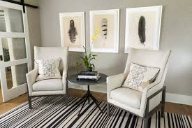 Living Room Sets Des Moines Ia Modern Country House Home Office Transitional Design By R