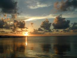 another sunset in paradise picture of florida florida