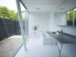 Vanity Bathroom Suite by Bathroom Modern Colours For Bathrooms Wooden Rack Bathroom
