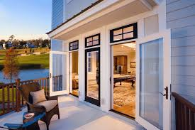 custom wood swinging patio door jeld wen windows u0026 doors