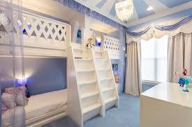 Frozen Kids Room by Disney Frozen Bedroom Ideas Frozen Temperatures Frozen Themes