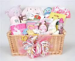 baby shower baskets basket baby shower fruit basket baby shower fish themed baby