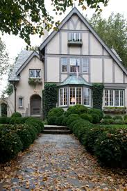 408 best tudor for images on pinterest dream houses english