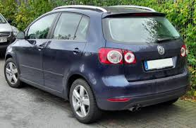 volkswagen philippines file vw golf plus facelift rear 20091003 jpg wikimedia commons