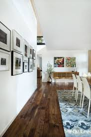 129 best dining rooms images on pinterest kitchen dining room