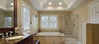 bathroom lighting perth design tips lion electrical