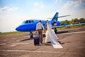 devis mariage devis de mariage gratuits en ligne appel d offre mariage