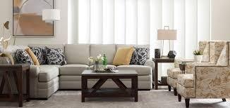 Bob Discount Furniture Living Room Sets Bob S Discount Furniture Pit Factory Outlet Cheap Living Room Sets