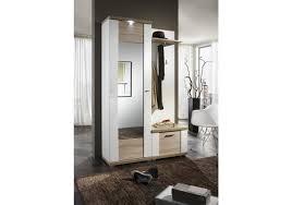 Schlafzimmerm El Conforama Garderobenprogramme Online Kaufen Woody Möbel