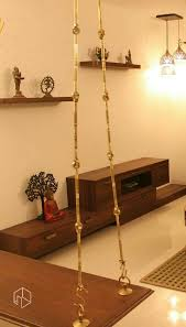 Traditional Indian Home Decor by Best 31 Indian Home Decor Projects Images On Pinterest Home Decor