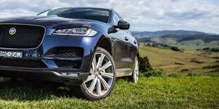 nissan armada for sale winnipeg new jaguar e pace is jaguar u0027s first small suv http www