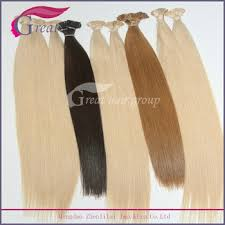 buy hair extensions hair extensions in kuching buy hair extensions in kuching