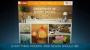 magix web designer 10 premium magix xara designer premium
