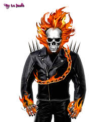 marvel comics ghost rider ghost rider pinterest