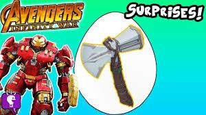 thor s hammer kids youtube