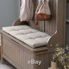 Entryway Coat Rack With Shoe Storage by Tree With Storage Bench Coat Rack Shoe Storage Benches For Entryway
