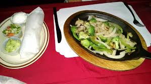 La Placita Dining Rooms Atlanta Etc Marilyn Wolf U0027s Food Blog And Restaurant Blog