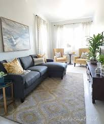 narrow living room design ideas living room living room ideas long narrow living room decorating