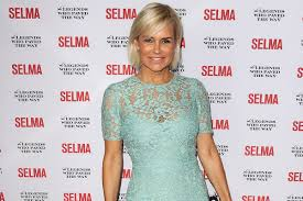 yolanda foster hair style yolanda foster latest news photos and videos in touch weekly