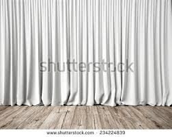 white drapes stock images royalty free images u0026 vectors