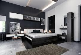 chambre contemporaine design 20 idées de mobilier contemporain pour chambre à coucher mobilier